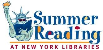 http://www.summerreadingnys.org/