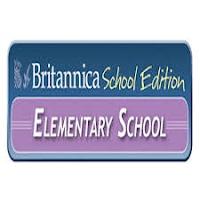 www.school.eb.com