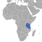 https://sites.google.com/a/pkn-lichtkring.nl/welkom/actueel/nieuws-lichtkring/_draft_post-1/Tanzania%20150x150.png