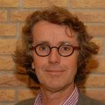 https://sites.google.com/a/pkn-lichtkring.nl/welkom/actueel/nieuws-lichtkring/_draft_post-1/Kees%20van%20Stralen%20150x150.jpg