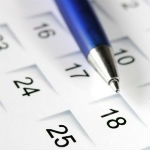 https://sites.google.com/a/pkn-lichtkring.nl/welkom/actueel/nieuws-lichtkring/_draft_post-1/activiteitenkalender%20150x150.jpg