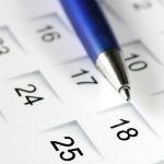 https://sites.google.com/a/pkn-lichtkring.nl/welkom/actueel/nieuws-lichtkring/_draft_post-4/activiteitenkalender%20150x150.jpg