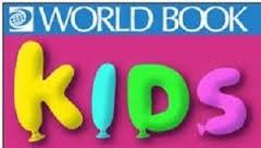 http://www.worldbookonline.com/?subacct=N2128