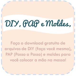 https://sites.google.com/a/planetacasorio.com.br/guiadeservicos/arquivos-download/diy-s---pap-s---faca-voce-mesma