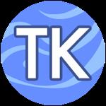 Transitional-K