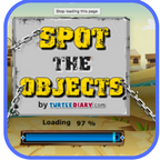 https://www.turtlediary.com/game/find-objects-game.html