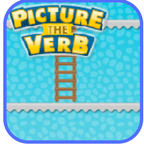 https://www.turtlediary.com/game/picture-the-verb.html