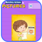 https://www.turtlediary.com/game/matching-actions-to-pictures.html