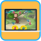 http://pbskids.org/curiousgeorge/busyday/bugs/