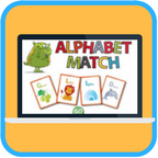https://media.abcya.com/games/alphabet_matching_game/html/index.html