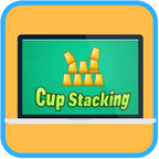 https://media.abcya.com/games/cup_stack_typing_game/html/index.html