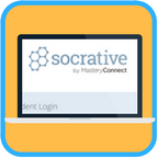 https://b.socrative.com/login/student/