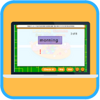 http://www.learninggamesforkids.com/vocabulary-games/syllables/k-2nd-vocabulary-syllable-game.html