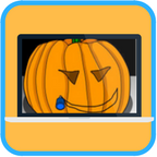 http://www.google.com/url?q=http%3A%2F%2Fwww.ncs-tech.org%2Fpub%2Fcarve_pumpkin.swf&sa=D&sntz=1&usg=AFrqEzdD0TIqe2T_4KP15udReh21CYQvVw