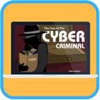 http://www.onguardonline.gov/media/game-0013-case-cyber-criminal