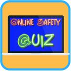 https://www.safekids.com/quiz/index.html