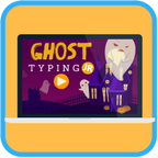 http://www.abcya.com/ghost_typing_jr.htm
