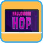 http://media.abcya.com/games/halloween_hop/html/index.html