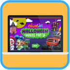 http://www.nickjr.com/nick-jr-originals/games/nickjr-halloween-house/