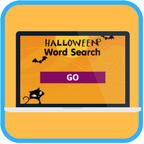 //media.abcya.com/games/word_search_halloween/html/index.html