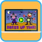 http://pbskids.org/sesame/games/dress-up-time