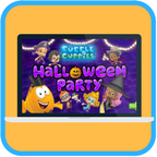 http://www.nickjr.com/bubble-guppies/games/bubble-guppies-halloween-party-html/