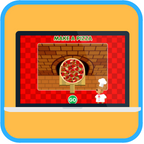 https://media.abcya.com/games/pizza/html/index.html