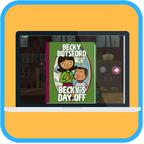 http://pbskids.org/wordgirl/games/storybookadventure/becky-botsford/