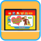 https://pbskids.org/curiousgeorge/games/i_love_shapes/i_love_shapes.html