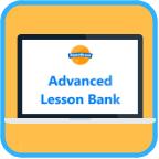https://sites.google.com/a/planetbravo.com/advanced-lessons-bank
