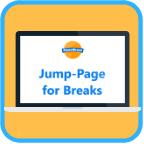 https://sites.google.com/a/planetbravo.com/html-lessons-bank/special-posts