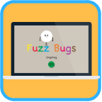 https://media.abcya.com/games/fuzz_bugs_graphing/html/index.html