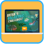 https://pbskids.org/wildkratts/games/eel-ectric/