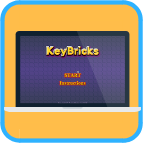 https://www.typinggames.zone/web/resources/templates/frontend/typingmaster/keybricks5.htm?keys=abcdefghijklmnopqrstuvwxyz