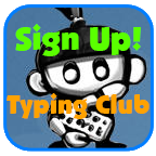 https://www.typingclub.com/signup.html