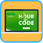 http://www.grinchhourofcode.com/game.html