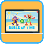 https://pbskids.org/sesame/games/dress-up-time/