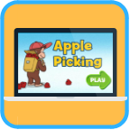 http://pbskids.org/curiousgeorge/busyday/apples/