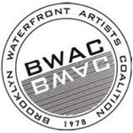 Brooklyn Waterfront Artists Coalition (BWAC)