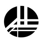 Harlem Arts Alliance (HAA)