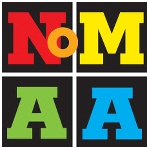 Northern Manhattan Arts Alliance (NoMAA)