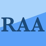 Rockaway Artists Alliance, Inc. (RAA)