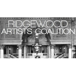 Ridgewood Artists Coalition