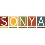 South Of the Navy Yard Artists, (SONYA)