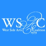 West Side Arts Coalition