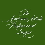 American Artists Professional League (AAPL)