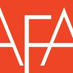 American Federation of Arts (AFA)