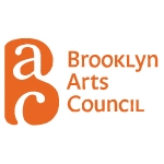 Brooklyn Arts Council (BAC)