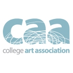 College Art Association (CAA)