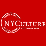 New York City Department of Cultural Affairs (DCA)